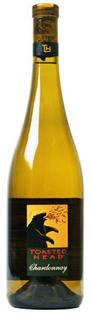 Toasted Head Chardonnay 2014 750ml